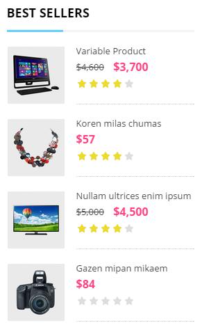 frontend-best-seller