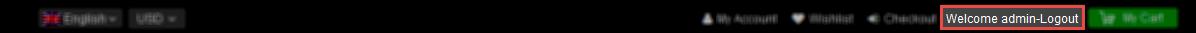 frontend-login